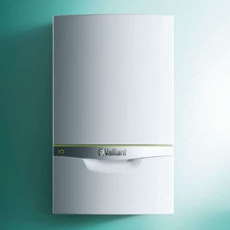 Caldera Vaillant ecoTEC exclusive