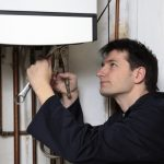 The Gas Boiler Specialists
