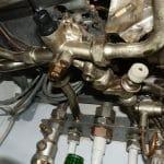 calderas de gas 04