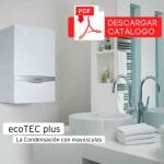 ecotec plus catalogo comercial 2018 1247357 1