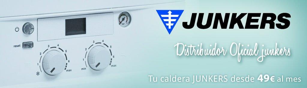 HidalGas, la empresa líder en venta e instalación de calderas en Madrid