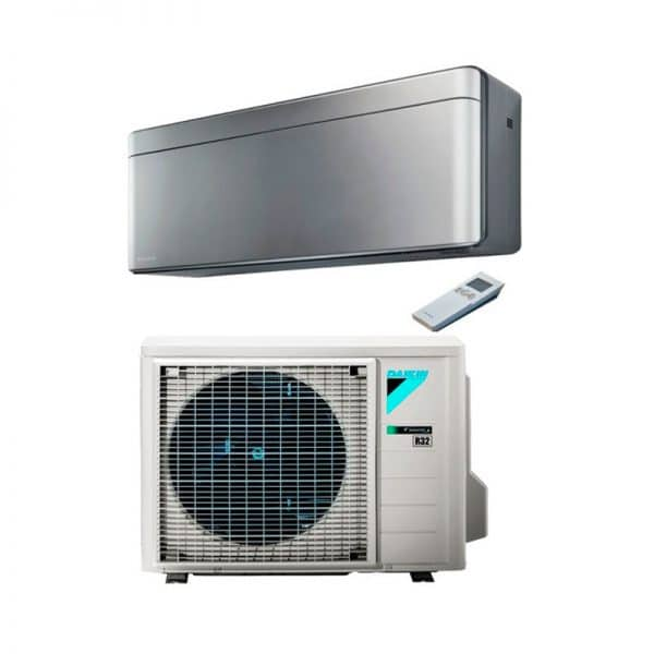 Aire acondicionado Daikin TXA20AS