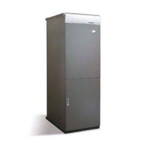 domusa-mcf-30-hdx-e-con-acumulador-130l